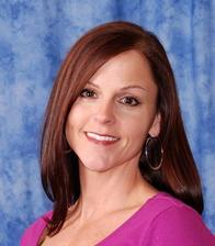Erin Gelinas Agent Profile Photo