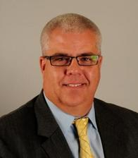 Daniel Brown Agent Profile Photo