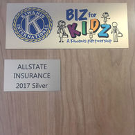 Kenneth-Kinzler-Allstate-Insurance-Grants Pass-OR-biz-for-kidz-kiwanis-auto-home-life-car-agent-agency-business-commercial-homeowners
