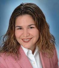 Mariela Emblidge Agent Profile Photo