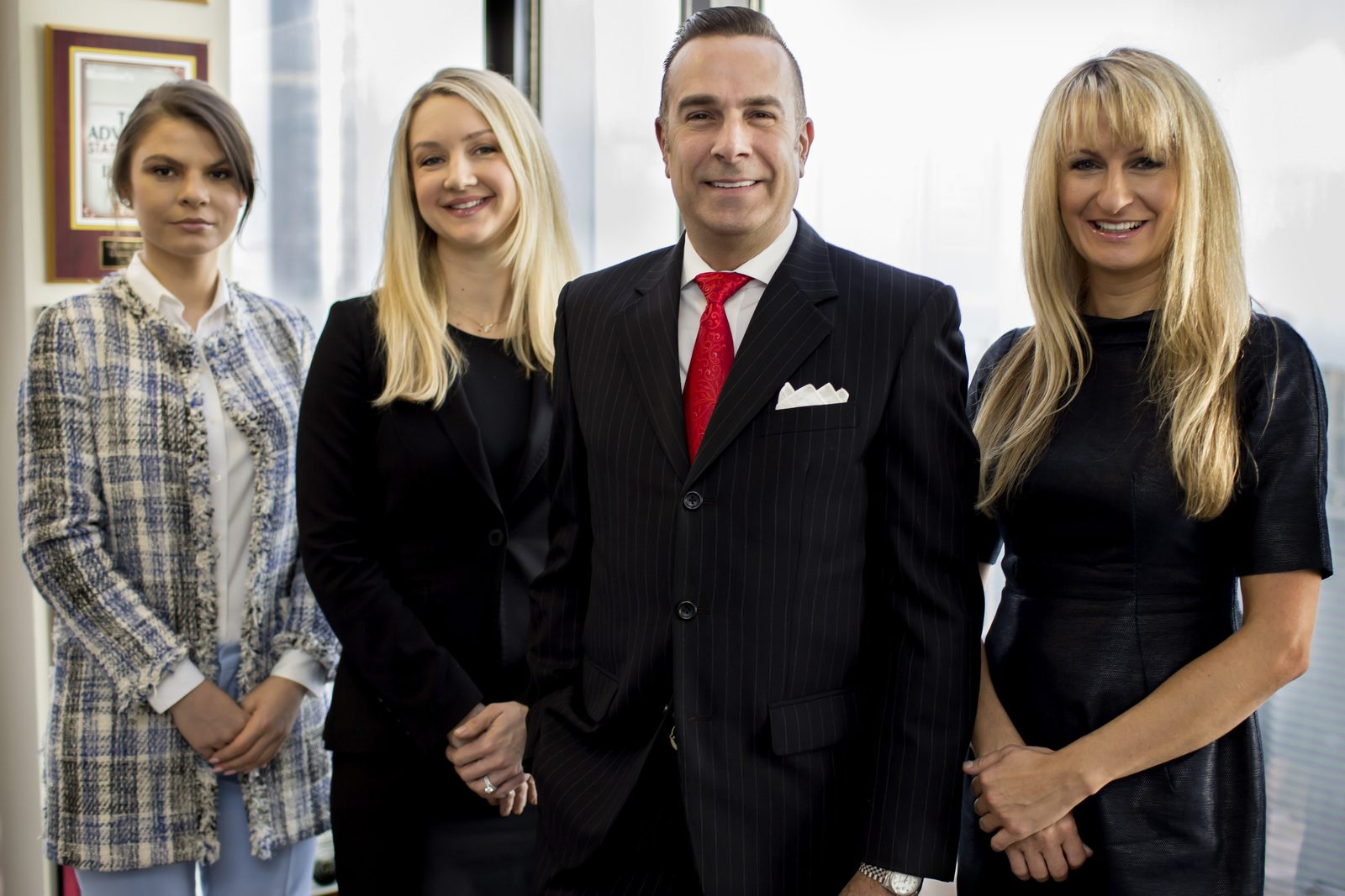 The Silich Group | Chicago, IL | Morgan Stanley Wealth Management