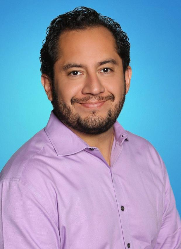 Allstate Insurance Agent Manolo Tristan