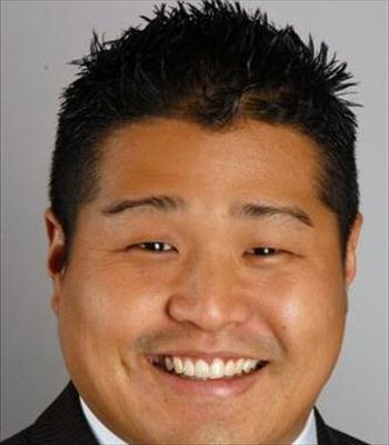 Allstate Insurance Agent Matthew Shido