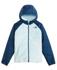 Image of The North Face Little & Big Girls Periscope Jacket