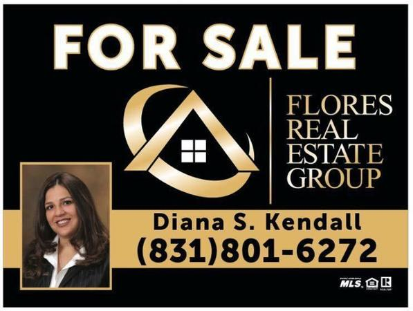 Flores Real Estate Group