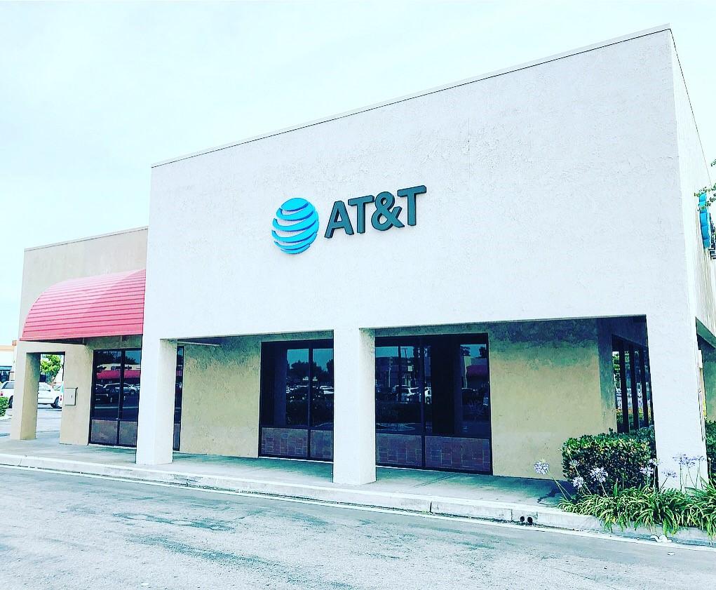 AT&T Store - - Garden Grove, CA – iPhone & Samsung Deals!