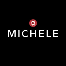 Michele Text