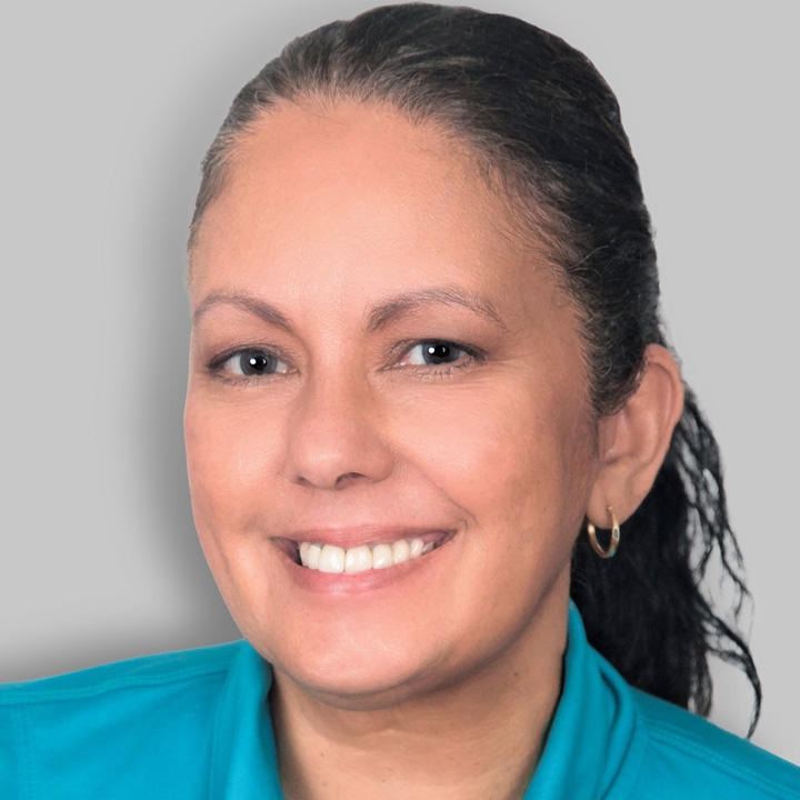 Photo of Maria Perez-Conde Humana Medicare Insurance Agent