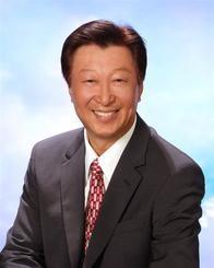 Photo of Farmers Insurance - Stanley Chu
