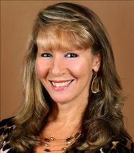 Karen Lee Persse Agent Profile Photo