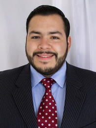 Photo of Farmers Insurance - John Flores