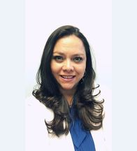 Guild Mortage Carlsbad Loan Partner - Carmen Negrete