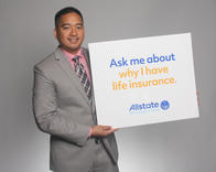 Christopher-Bello-Allstate-Insurance-Pearland-TX-profile-auto-home-life-car-agent-agency