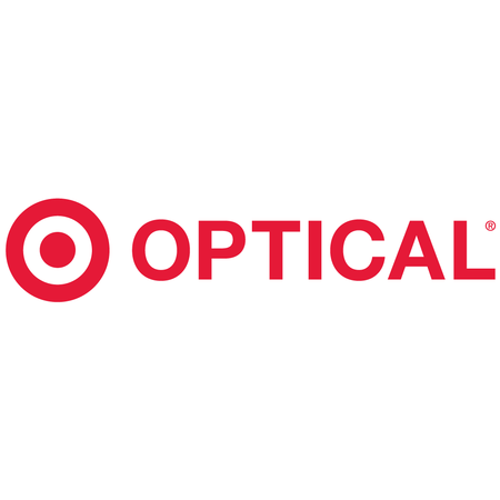 Target Fremont Hub >> Target Optical In Fremont Ca 39201 Fremont Blvd