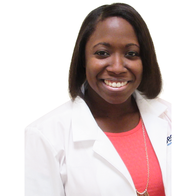 profile photo of Dr. Alisa Nicholson, O.D.