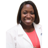 profile photo of Dr. Alisa Hickman-Nicholson, O.D.
