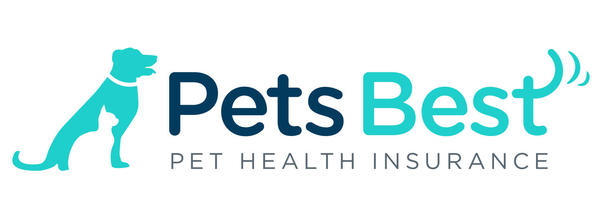 Pets Best- Pet Health Insurance