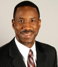 Dac Jackson Agent Profile Photo