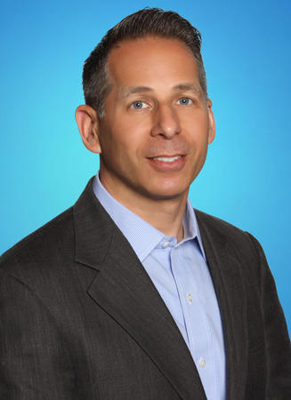 Robert Weissman Agent Profile Photo
