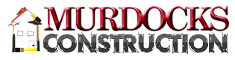 Murdocks Construction LLC