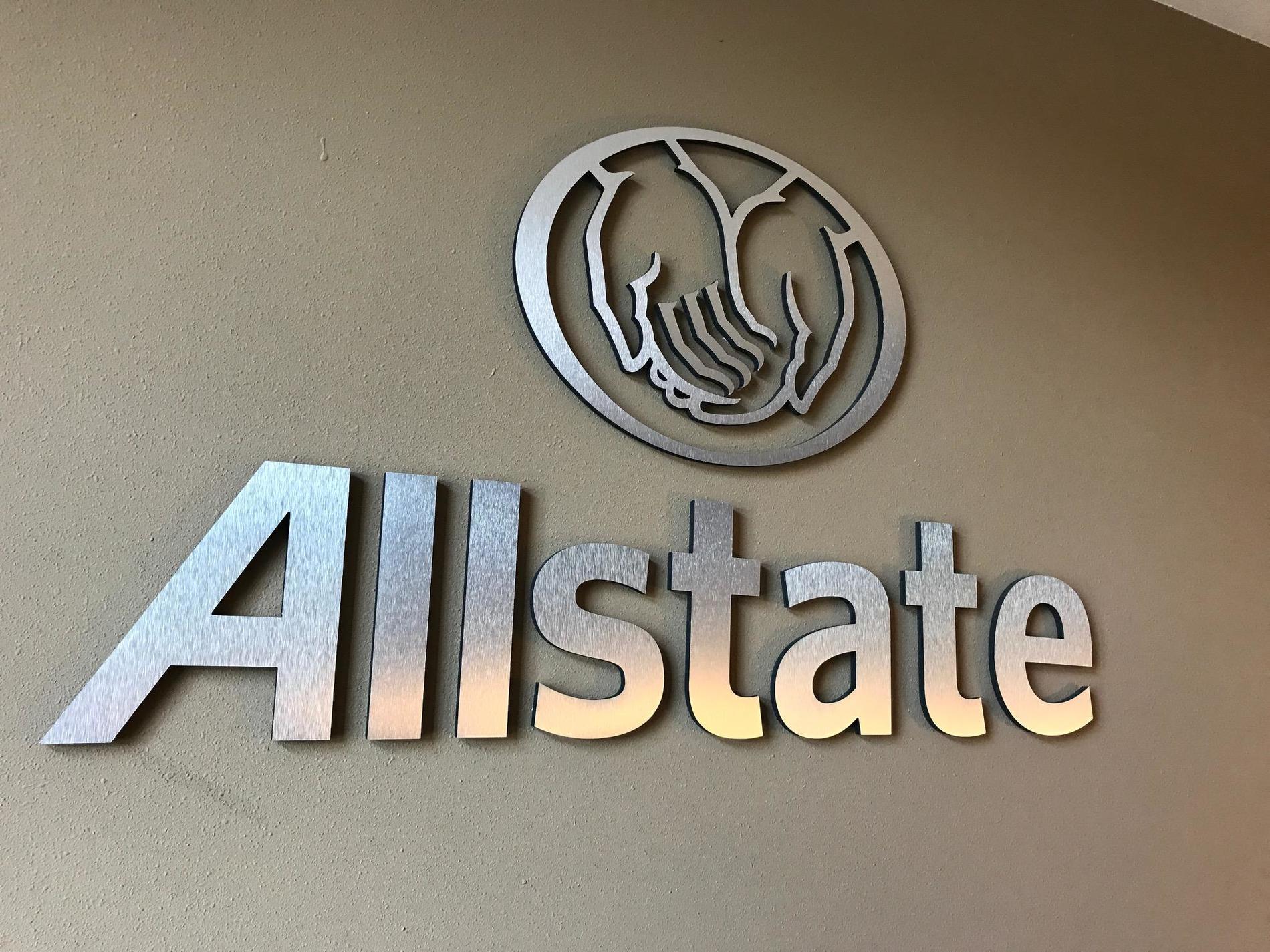 Allstate | Car Insurance in Burnsville, MN - The LeVon Group