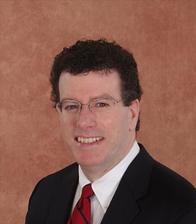 James J. Sheppard Agent Profile Photo