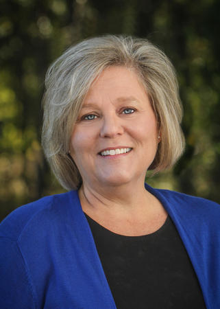 Kellie Ballentine Agent Profile Photo