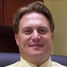 Life Insurance Agent In Fort Oglethorpe Ga Greg Seibenhener
