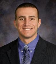 Gino Nicastro Agent Profile Photo