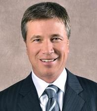 Jim McInnes Agent Profile Photo