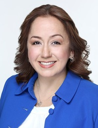 Photo of Farmers Insurance - Carla Chavez