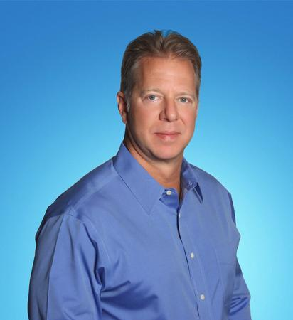 John A. Morrison Agent Profile Photo