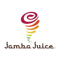 Jamba Juice - Lower Level