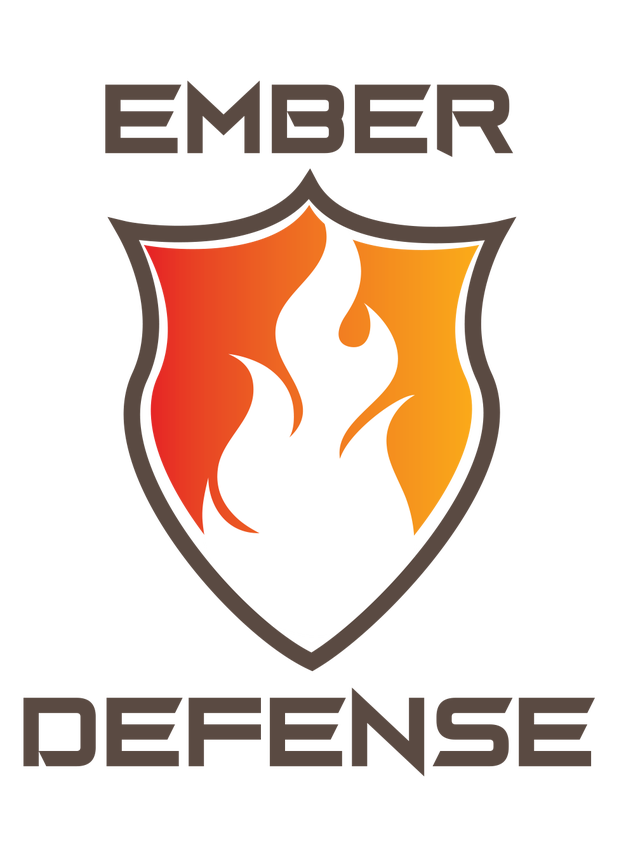 If you live in an area prone to wildfires, you can't afford to live without an Ember Defense wildfire defense systems.