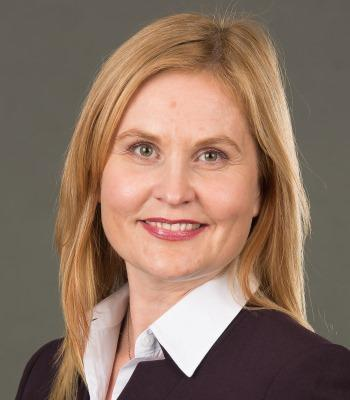 Svetlana Scott Agent Profile Photo