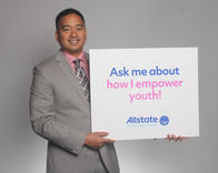 Christopher-Bello-Allstate-Insurance-Spring-TX-profile-auto-home-life-car-agent-agency