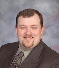 Ryan Mackey Agent Profile Photo