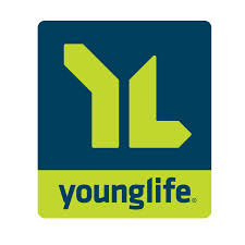 Proud sponsor of our local Young Life Organization.