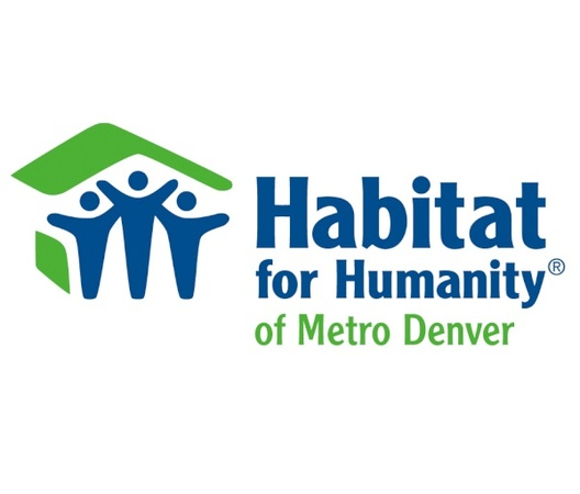 Habitat for Humanity remodeling and building construction volunteer.