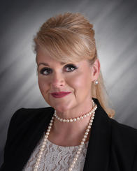 Photo of Farmers Insurance - Gena Creech
