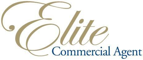 Farmers Elite Commercial Agency