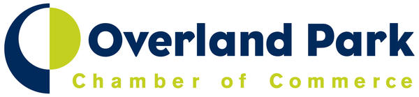 Overland Park Chamber of Commerce Member