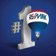 Re/Max Premier Partners - The Lueken Group