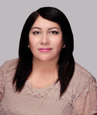 Photo of Farmers Insurance - Leticia Jaime
