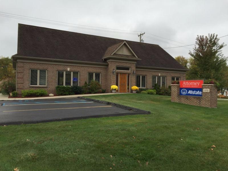 Life Home Car Insurance Quotes In Saint Clair Mi