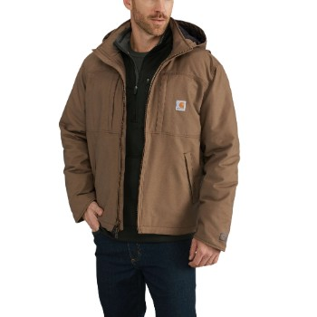 Image of FULL SWING® CRYDER JACKET