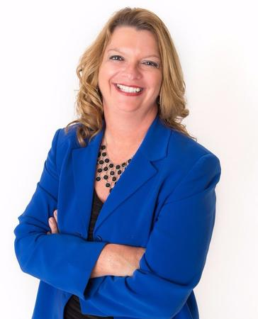 Allstate Insurance Agent Melaney McCabe