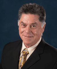 Bill P Dirugeris, Insurance Agent