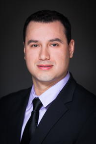 Photo of Farmers Insurance - Ivan De La Cerda