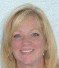 Linda Baumann Agent Profile Photo